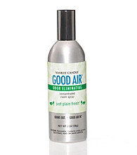 Yankee Candle® Good Air Concentrated Room Spray - Just Plain Fresh