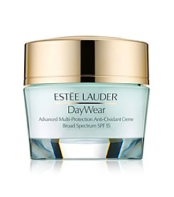 Estee Lauder DayWear® Advanced Multi-Protection Anti-Oxidant Creme Broad Spectrum SPF 15