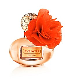 COACH® Poppy Blossom Eau de Parfum Spray