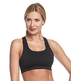 Jockey® Active Seamless Sport Bra