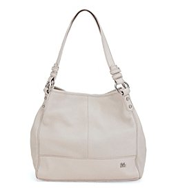 The Sak® Modern Classic Shopper