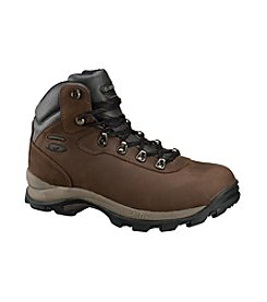 Hi-Tec® Men's Altitude IV