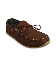 Deer Stags® Men's Big & Tall