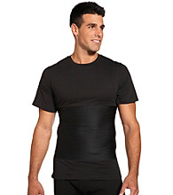 Coreform Men's Big & Tall Crewneck T-Shirt