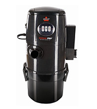 Bissell® Garage Pro® Wet/Dry Vacuum Cleaner