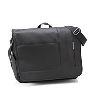 Samsonite® Leverage Messenger Bag