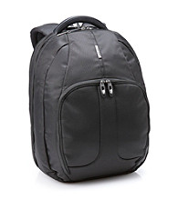 Samsonite® Leverage Laptop Backpack