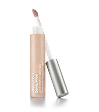 Origins Quick, Hide!™ Long-wearing Concealer