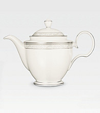 Noritake Cirque Coffee Server