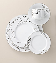 Noritake Birchwood 5-pc. Place Setting