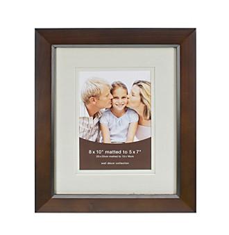 Prinz® Dakota Gallery Frames