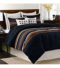 Agatha 8-pc. Comforter Set by Royal Heritage Home®