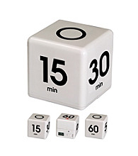 Datexx® Sentina Miracle Time Cube