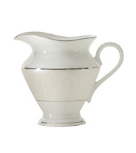 Waterford® Ballet Icing Pearl™ Creamer