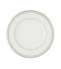 Waterford® Padova™ Dinner Plate