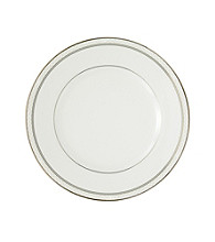 Waterford® Padova™ Salad/Dessert Plate