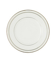 Waterford® Padova™ Bread/Butter Plate