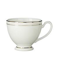 Waterford® Padova™ Tea Cup