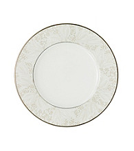 Waterford® Padova Accent Salad Plate