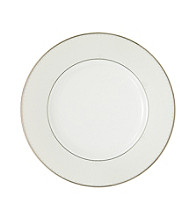 Waterford® Presage Accent Plate