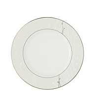 Waterford® Lisette Dinner Plate