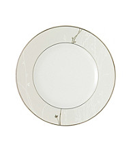 Waterford® Lisette Salad Plate
