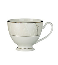 Waterford® Lisette Teacup
