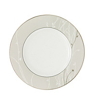 Waterford® Lisette Accent Salad Plate