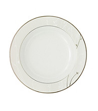 Waterford® Lisette Rim Soup Plate