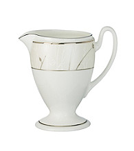 Waterford® Lisette Creamer