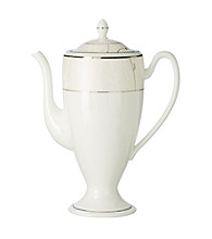 Waterford® Lisette Beverage Pot