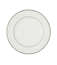 Waterford® Kilbarry Dinner Plate