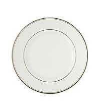 Waterford® Kilbarry Salad/Dessert Plate