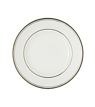Waterford® Kilbarry Bread & Butter Plate