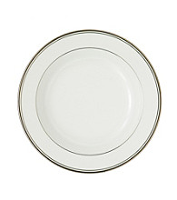 Waterford® Kilbarry Rim Soup Plate