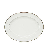 Waterford® Kilbarry Oval Platter