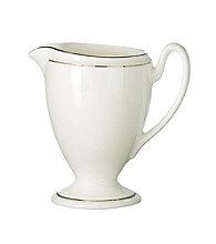 Waterford® Kilbarry Creamer