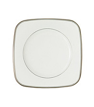 Waterford® Kilbarry Square Accent Salad Plate