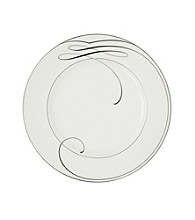 Waterford® Ballet Ribbon Dinner Plate
