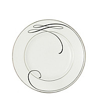 Waterford® Ballet Ribbon Bread & Butter Plate