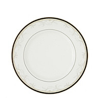 Waterford® Brocade Dinner Plate