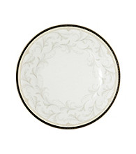 Waterford® Brocade Salad/Dessert Plate