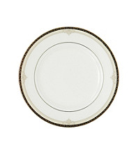 Waterford® Brocade Bread & Butter Plate