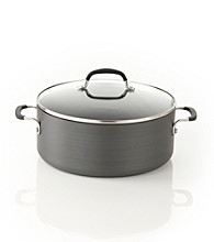 Simply Calphalon® 7-qt. Dutch Oven