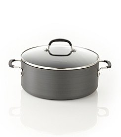 Simply Calphalon® 7-qt. Nonstick Dutch Oven