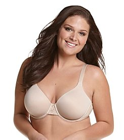 Vanity Fair® Beautiful Benefits Contour Back Smoother Bra