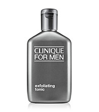 Clinique Scruffing Lotion 2.5 Normal Skin
