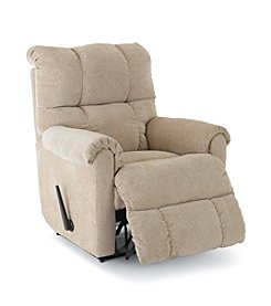 Lane® Eureka Stone Wall Saver® Recliner