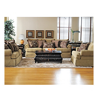 Hm Richards Furniture Reviews