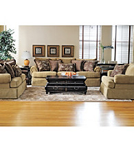 HM Richards Desando Traditional Vintage Living Room Furniture Collection
